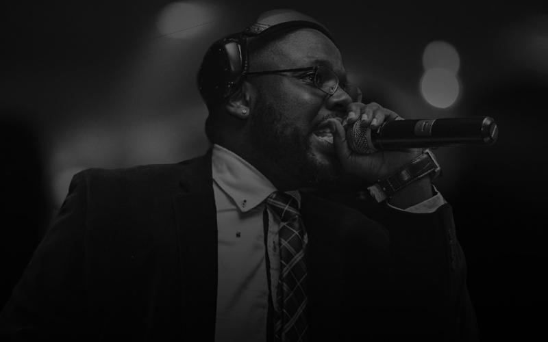 DJ MARVALOUS -- HIP HOP | AFROBEATS